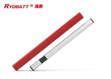 RYDBATT IF-2C(24V) Lithium Battery Pack Redar Li-18650-7S4P-24V 10.4Ah For Electric Bicycle Battery