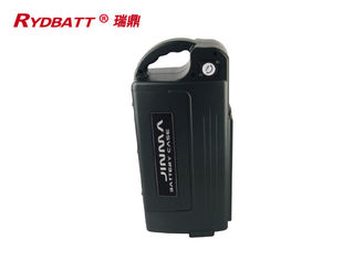 RYDBATT SSE-056(36V) Lithium Battery Pack Redar Li-18650-10S9P-36V 23.4Ah For Electric Bicycle Battery