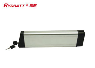 RYDBATT SSE-063(36V) Lithium Battery Pack Redar Li-18650-10S4P-36V 10.4Ah For Electric Bicycle Battery