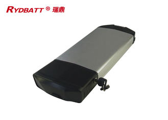 RYDBATT SSE-067(48V) Lithium Battery Pack Redar Li-18650-13S4P-48V 10.4Ah For Electric Bicycle Battery