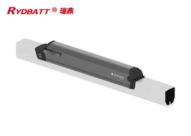 RYDBATT SSE-068(36V) Lithium Battery Pack Redar Li-18650-10S6P-36V 15.6Ah For Electric Bicycle Battery