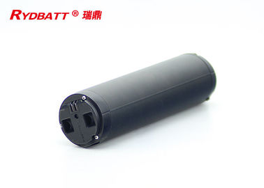 China 36V 11.6Ah 18650 Lithium Battery Pack For Electric Scooter Smart Type supplier