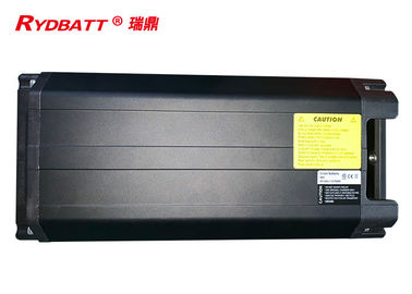 China 46.8V 23.8Ah Electric Motor Battery Pack / 13S7P Li 18650 Battery Pack factory