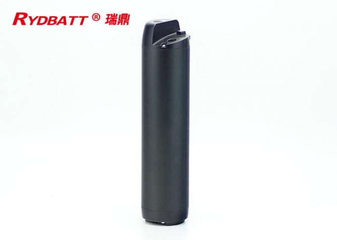 36V 11.6Ah 18650 Lithium Battery Pack For Electric Scooter Smart Type